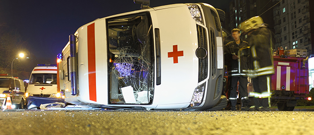 ambulancecrash